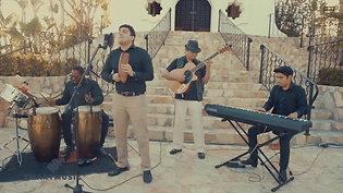 latin music clip 2