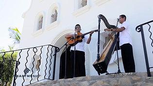 mexican folk clip 2