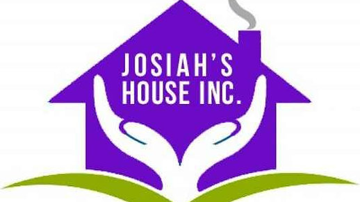 Josiahs House Employment First Video
