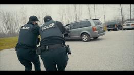 POLICE HIGHLIGHT