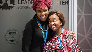 YALIVoices Apply to be a 2019 Mandela Washington Fellow