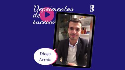 Diogo Arrais