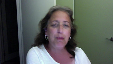 Susan Dworkin at Armonico