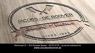 JACOBS DE ROOVER