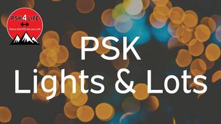 2021_04_26_Lights & Lots
