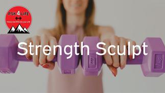 2021_06_24_Strength_Sculpt_Marnie