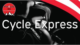 2021_05_31_Cycle Express