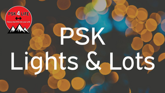 2021_03_22_Lights & Lots