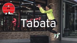 2021_02_28_Tabata