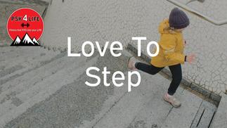2021_02_19_Love To Step