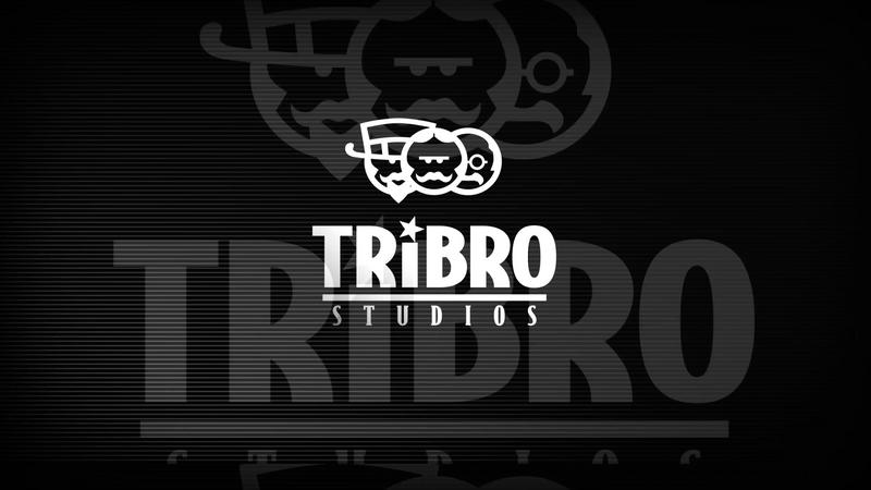 TriBro Studios