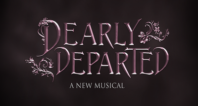 Dearly Departed Official Trailer