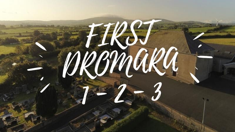 1st Dromara 1-2-3