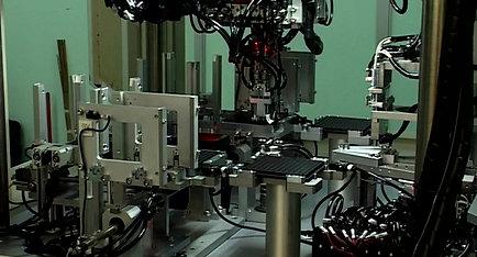 YSL ENGINEERING TECHNOLOGY