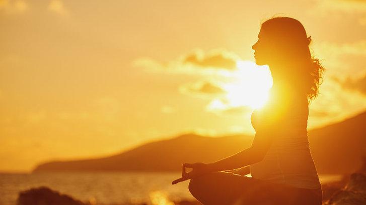דיבאלאנס חיזוק הגוף והנפש