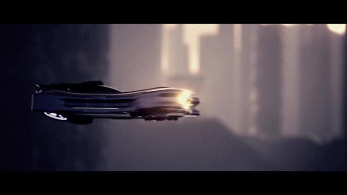 Awakened Trailer 2