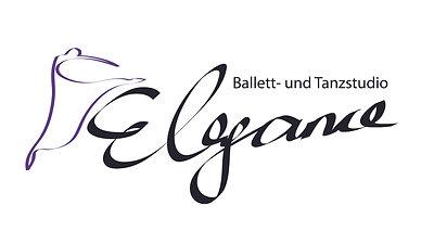 Ballet Class 23.03.2021