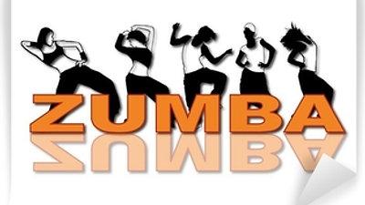 Zumba Fitness 18.04.