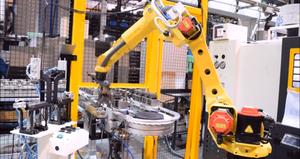 Robo Automation