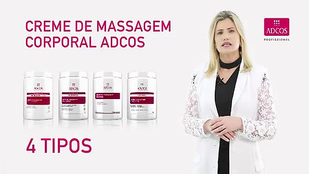 REDUXCEL CREME DE MASSAGEM_whatsapp