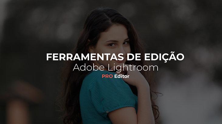 PRO Editor