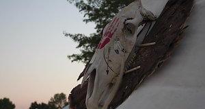 Northern Cherokee Nation (Part 1)