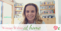 Welcome to Woman Within Home