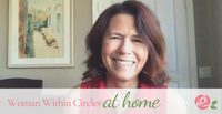 Woman Within at Home Circles