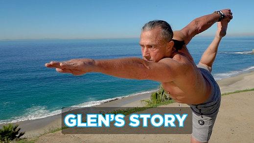Glen's Story