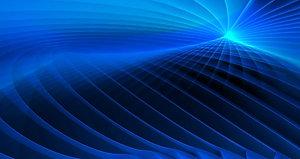 Spinning - 12914