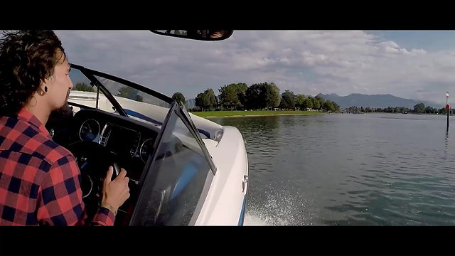 WAKEAHOLICS Videos