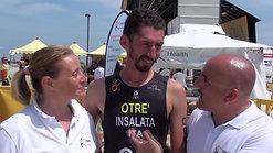 Michele Insalata