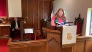 La Grange Christian Church May 10th, 2020