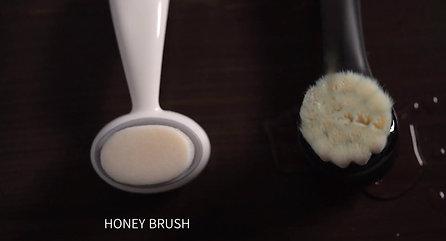 honeybrush