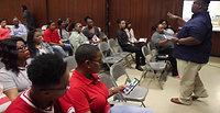 seminar full video