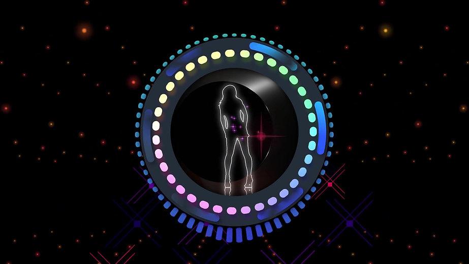 Pollo party mix +1 (DJ Marko Pollo short mix 2020