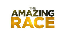 The Amazing Race - Let The Good Times Roll (Sneak Peek)