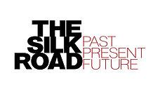 CNN The Silk Road: Armenian carpets