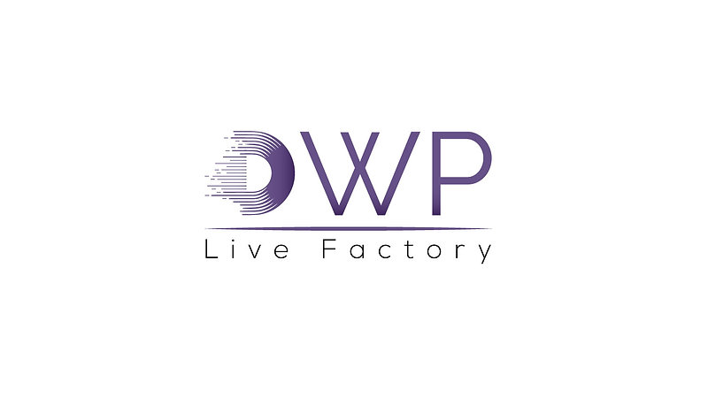 The DWP Live Factory Reel