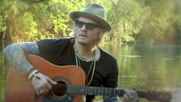 Matt Sorum - Ode to Nick Drake