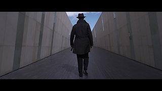 Our Short Films