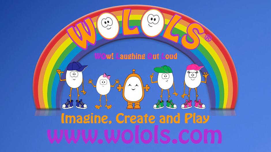 Meet The Wolols videos