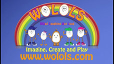 What is Wolols?