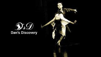 Dan'sNat - Implinirea destinului artistic prin dans
