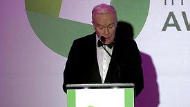 Invest in Ireland Awards