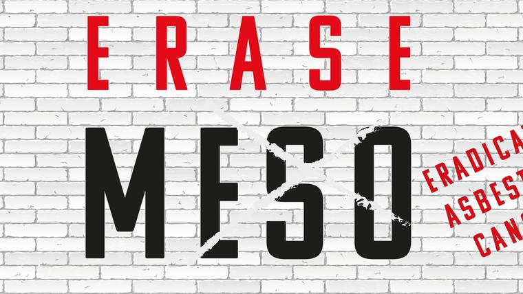 Erase Meso videos