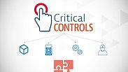 Critical Risk -Hoisting Safety