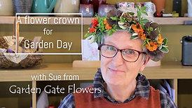National Garden day