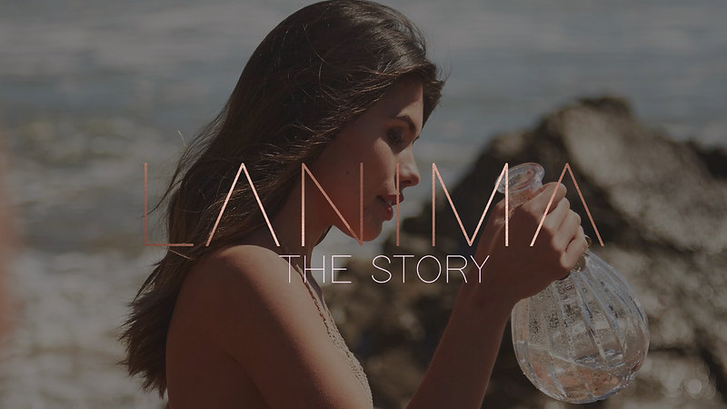 Lanima Brand Video