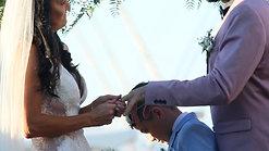 Wedding Featurette